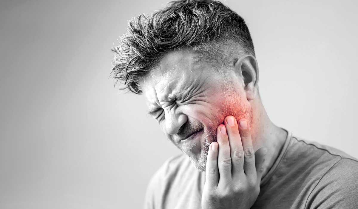 أهم نصائح وإرشادات لإزالة ألم الضرس