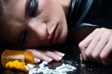 أسباب إدمان توسكان شراب وأدوية الكحة