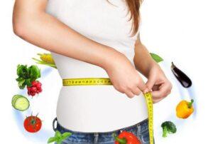 تخلص من الوزن الزائد في ثلاثة شهور فقط