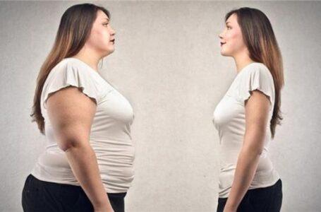 تعرف علي أضرار زيادة الوزن