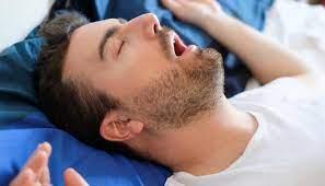 علاج الشخير أثناء النوم ب 3خطوات بسيطة