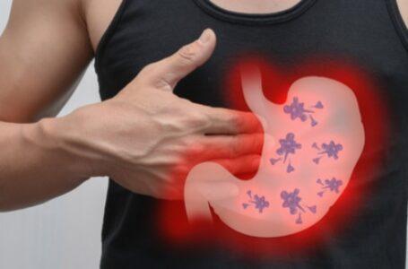 جرثومة المعدة أسبابها وأعراضها وعلاجها بالتفصيل