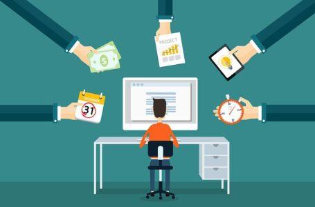 7 طرق حقيقية لكسب المال من الإنترنت في 2021.. ماذا عن اقتصاد كورونا؟