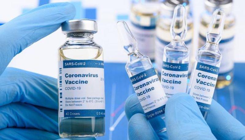 الصحة العالمية: خطط جديدة لتصنيع لقاحات ضد كورونا في أفريقيا