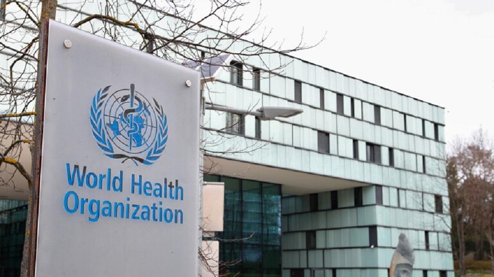 الصحة العالمية: البعض سيحتاج جرعات سنوية من لقاح كورونا