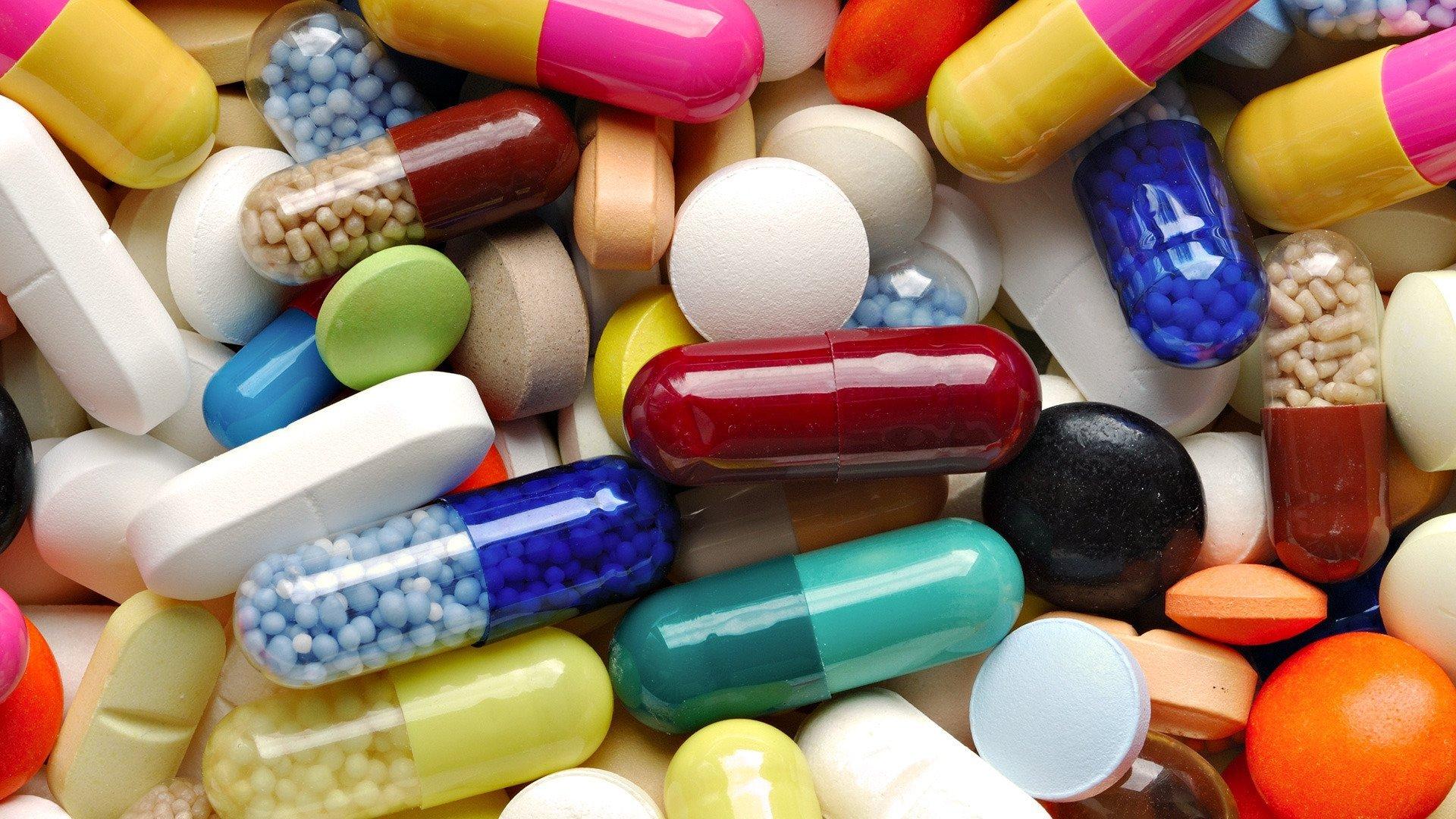 الأعراض الجانبية لدواء كونكور 5 وكونكور 2.5