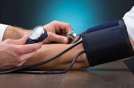 متى يبدأ مفعول الكونكور وهل دواء كونكور يزيد الوزن؟