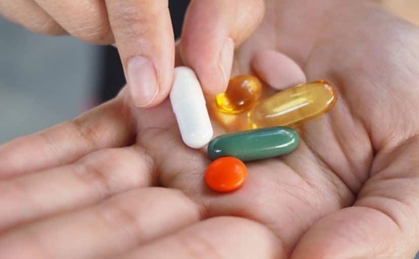 دواعى استعمال كولوفيرين د والسعر والفرق بينه وكولوفيرين a والآثار الجانبية