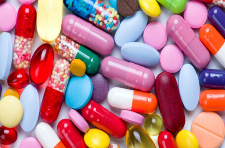 فوائد سيكنيدازول Secnidazole أقراص 500 للديدان والجرعة والسعر
