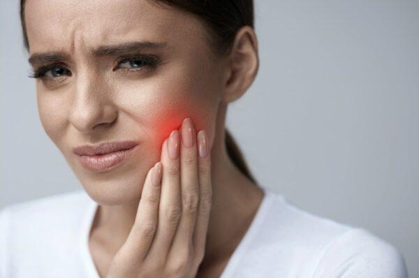 استعمالات ميجاموكس كلافوكس 625 و1 جم حبوب مضاد حيوي للأسنان والسعر