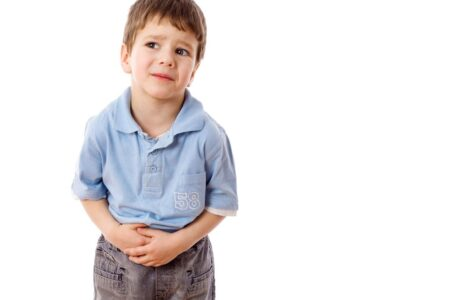 استعمالات لاكتيول فورت أكياس وكبسول للأطفال وطريقة الاستخدام والسعر