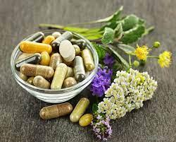 علاج الإرهاق والتعب الجسدي الشديد بالأدوية والأعشاب