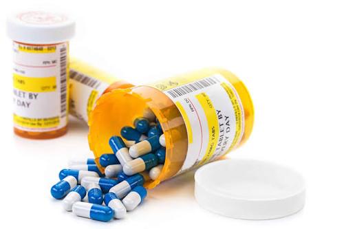 دواعي استعمال سبترين مضاعف القوة أقراص وشراب والسعر