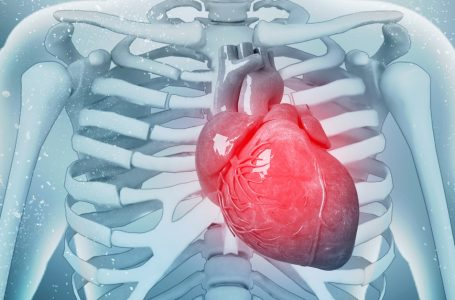 فوائد دواء انتريستو 50 و100 و200 لضعف عضلة القلب والسعر والبديل