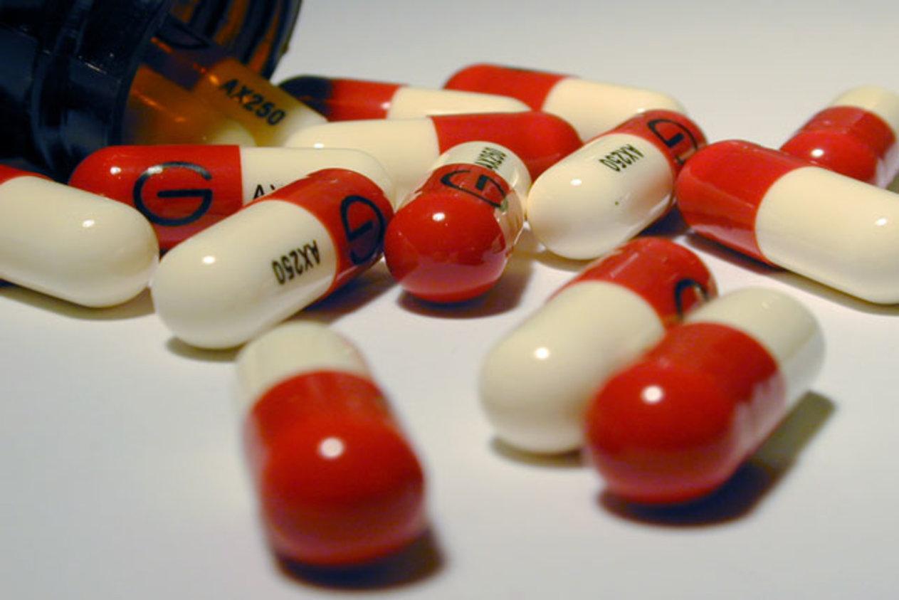 دواء اركوكسيا 90 arcoxia