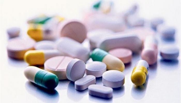دواعي استعمال كبسولات ادويتين 30 والأعراض الجانبية والسعر