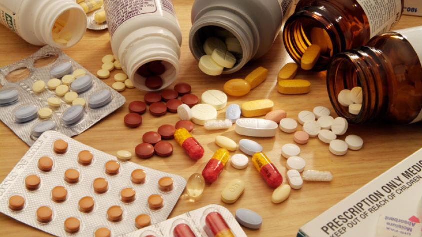 دواعي استعمال انافرانيل وتجارب المستخدمين والآثار الجانبية والسعر والبدائل