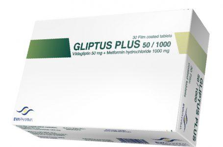 أضرار جليبتس بلس وهل يؤثر على الكلى.. وأيهما أفضل جلوكوفاج أم جليبتس بلس؟